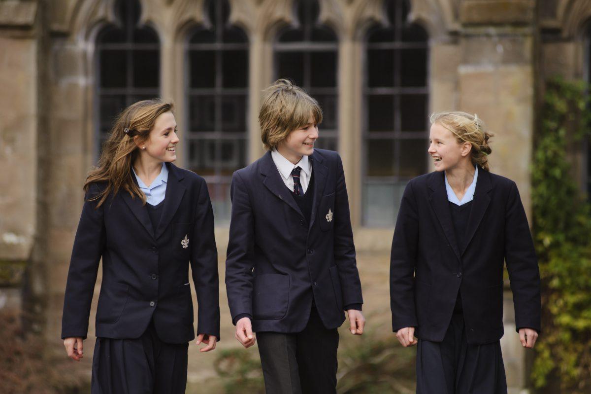 """=""""Educational consultants, school placement, university placement - UK Study Centre, London"""""""