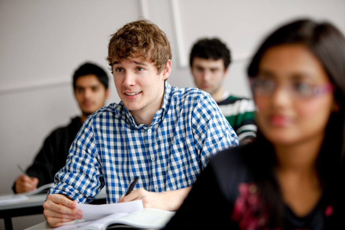 "=""School placement services, sixth form colleges in the UK - UK Study Centre"""