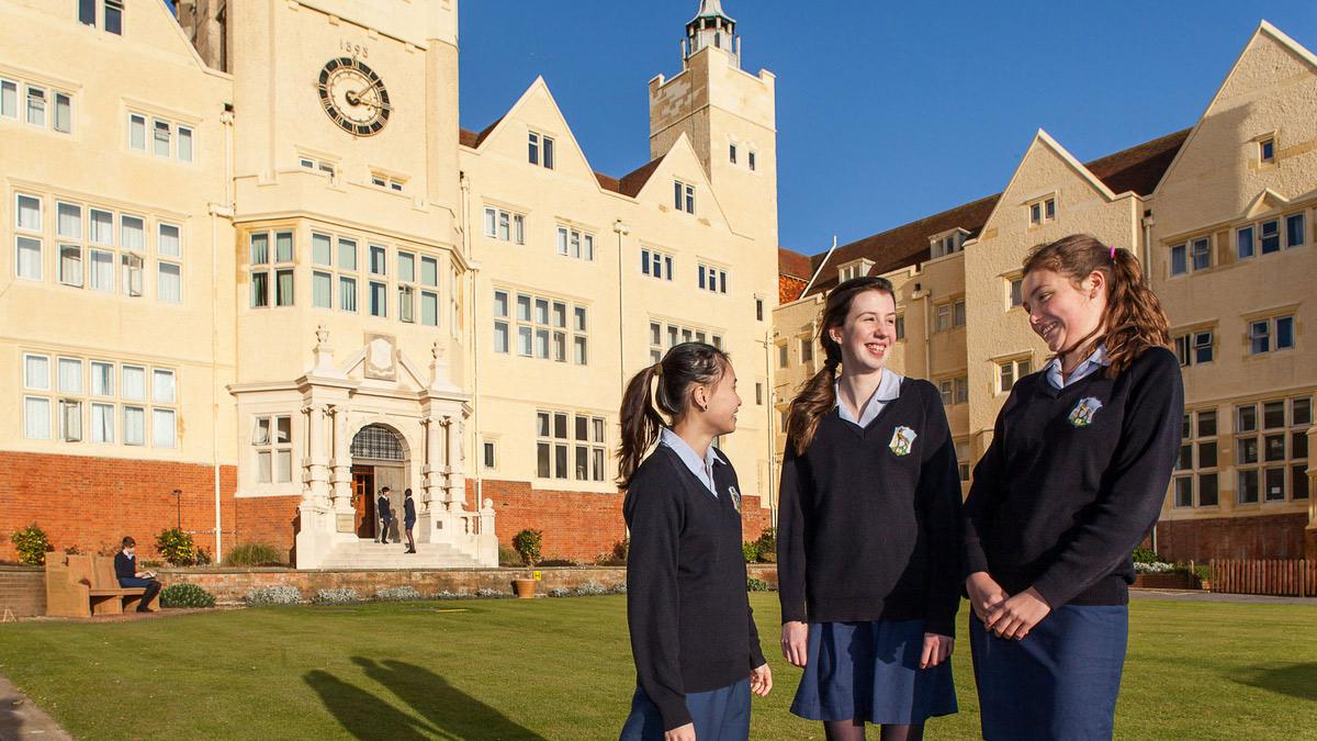 "=""Guardianship for international students, AEGIS accredited guardianship - UK Study Centre"""