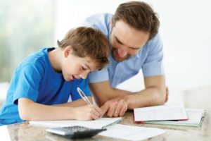 "=""Five Less Obvious Ways to Help Your Child Through the 11+, useful tips for exam preparation"""