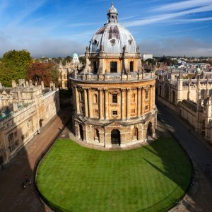 "=""Oxbridge applications, top tips - UK Study Centre, educational consultants"""