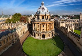 "=""Oxbridge applications, top tips - UK Study Centre, educational consultants"""