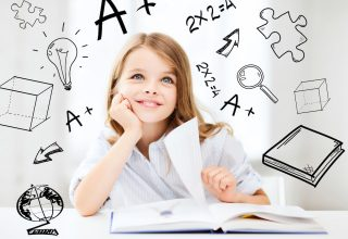 """=""""How metacognition can enhance your child's learning - UK Study Centre tutors, blog"""""""
