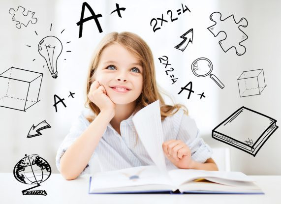"=""How metacognition can enhance your child's learning - UK Study Centre tutors, blog"""