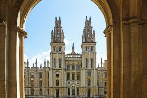 "=""=""Oxbridge applications, top tips - UK Study Centre, educational consultants - 2"""