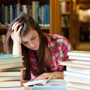 """=""""5 Reasons To Hire A Tutor For Your Child (and 3 Reasons Not To) - UK Study Centre blog, private tuition"""""""
