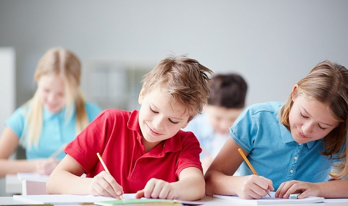 """=""""Learning Styles: A 'Neuromyth'? - UK Study Centre blog, education consultants"""""""