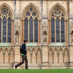 """=""""Oxbridge Guide - How to prepare for the Oxbridge interview, UK Study Centre educational consultancy"""""""