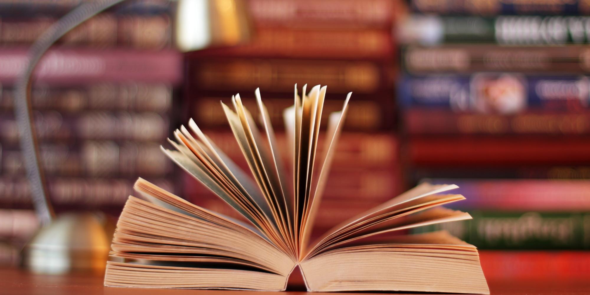 Interview Sue Flohr Mbe The British Dyslexia Association