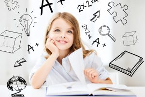 """=""""11+ test. The North London Independent Girls' Schools Consortium, education news - UK Study Centre"""""""