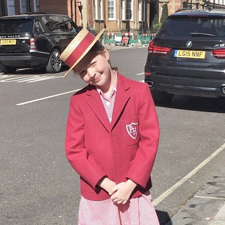 "=""top London schools. St Paul's Girls, success story - UK Study Centre"""