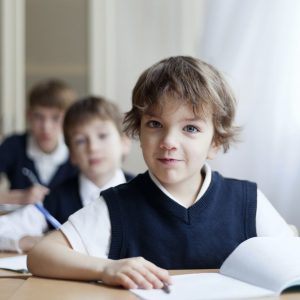Tips on exam preparation, help you child prepare for the exams - UK Study Centre blog