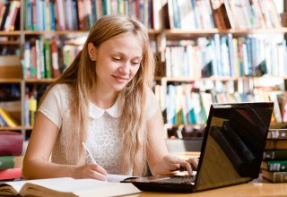 Revision tips, how to revise during holiday, UK Study Centre blog