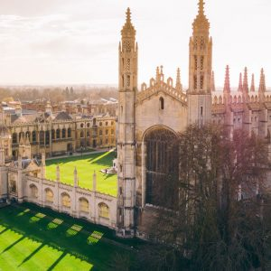 Educational news, university rankings - Oxford university, Cambridge University, UK Study Centre