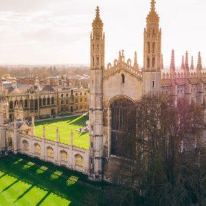 Educational news, university rankings - Oxford university, Cambridge University, UK Study Centre