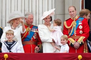 Royal education, where do British Royals study? UK Study Centre blog - 10