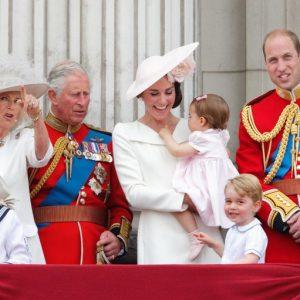 Royal education, where do British Royals study? UK Study Centre blog - 10