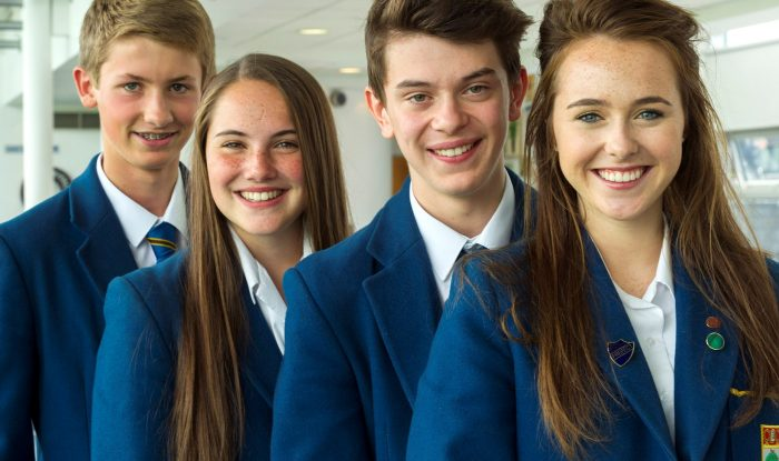 A-levels and the IB – what are the differences? Is one harder than