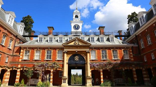 Wellington College - UK Study Centre blog
