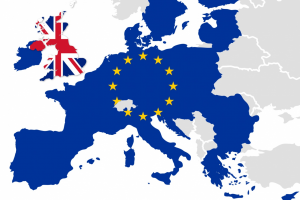 Educational news, education for EU students, Brexit - UK Study Centre blog 3